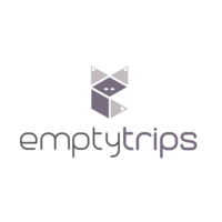 File:Emptytrips.png