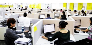 African Innovation Call Centre.jpg