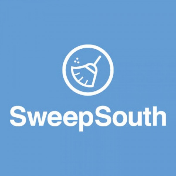 File:SweepSouth-Logo.jpg