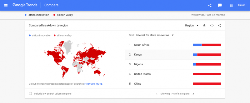 File:Google Trends 240918.png